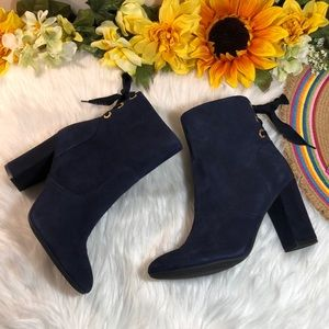 Tommy Hilfiger Women's Divah Fashion Boot 8M